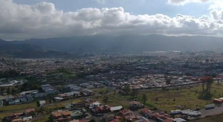 Cantón cartaginés con la mayor tasa de suicidios del país