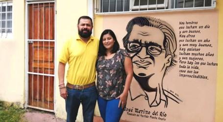 Frente Amplio ratifica candidata a alcaldesa en Cartago