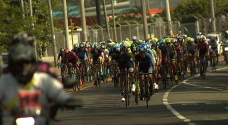 San Juan de Chicuá tendrá cronoescalada en la Vuelta 2019