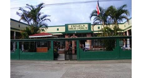 Políticos de Cartago: Guadalupe quiere una nueva zona recreativa