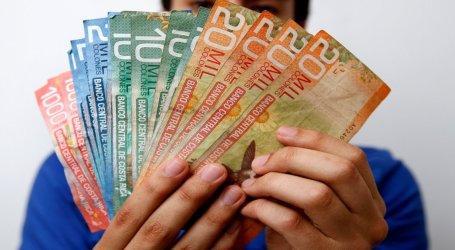 Este será el nuevo salario de los alcaldes y alcaldesas en la provincia de Cartago