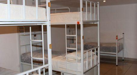 CNE valora abrir albergue de aislamiento de contagiados de Covid-19 en Cartago