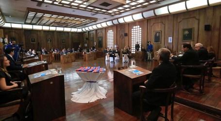 Sala IV ordena a la Municipalidad de Cartago transmitir sesiones del Concejo