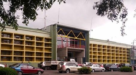 Municipalidad de Cartago se sale de Unión Nacional de Gobiernos Locales para eliminar gastos