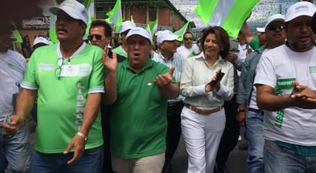 Presidente de Juventud del PLN en Cartago le pide a ex alcalde retirarse de la política