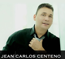 JeanCarlosCenteno