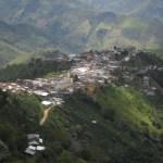 El Aguila Valle foto
