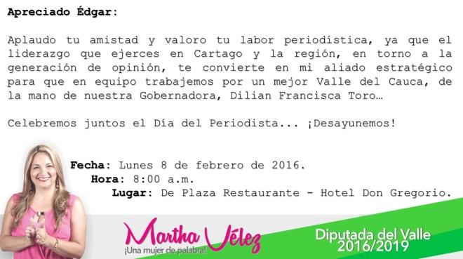 Celebracion dia del Periodista Cartago (1)
