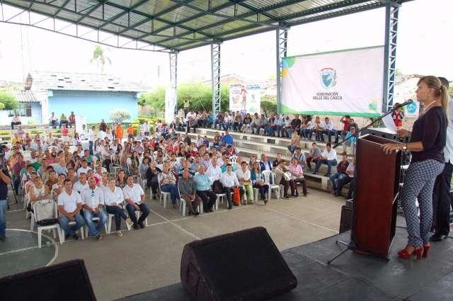 TALLER COMUNITARIO GOBERNADORA