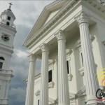 Alcaldía decreta Plan Piloto para servicios religiosos en Cartago