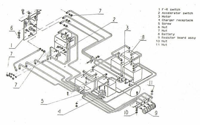 melex 212 wiring diagram  pietrodavicoit circuithistory