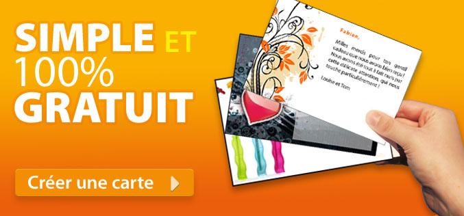 www cartaweb fr