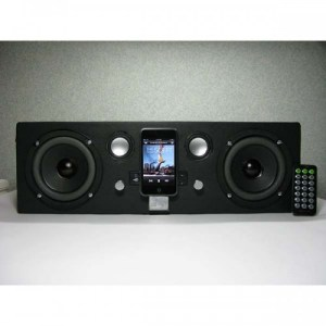 21 Surround Sound Speaker Cartdeal Online Electronic Shopping In