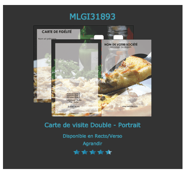 carte-de-visite-fast-food-sandwitcherie