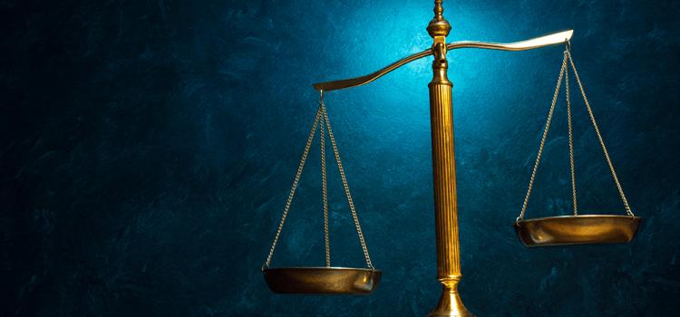 Carte de visite avocat :aide, modèle et exemple