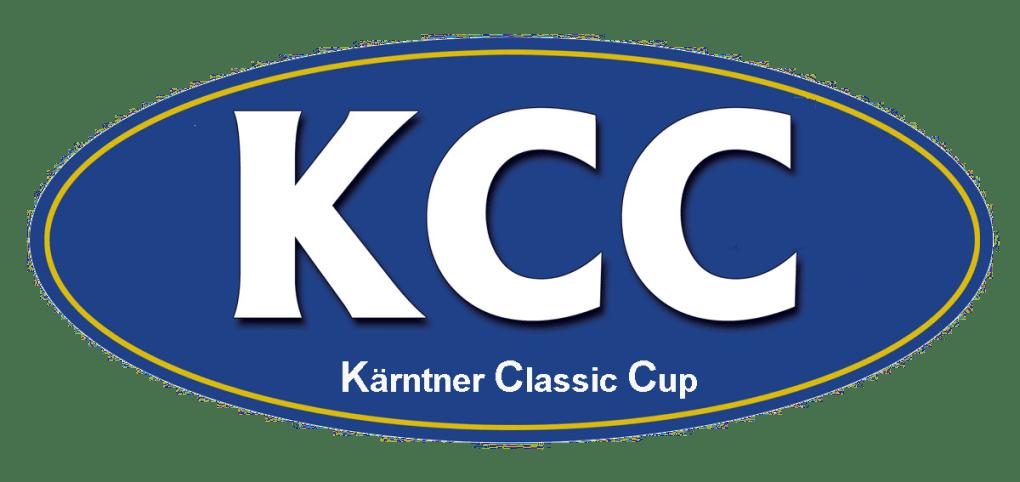 Logo KCC Kaerntner Classic Cup 1200x567 1
