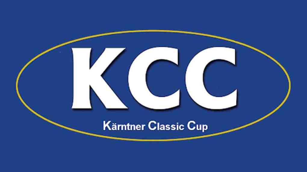 blog KCC Kaerntner Classic Cup 1080x608 1