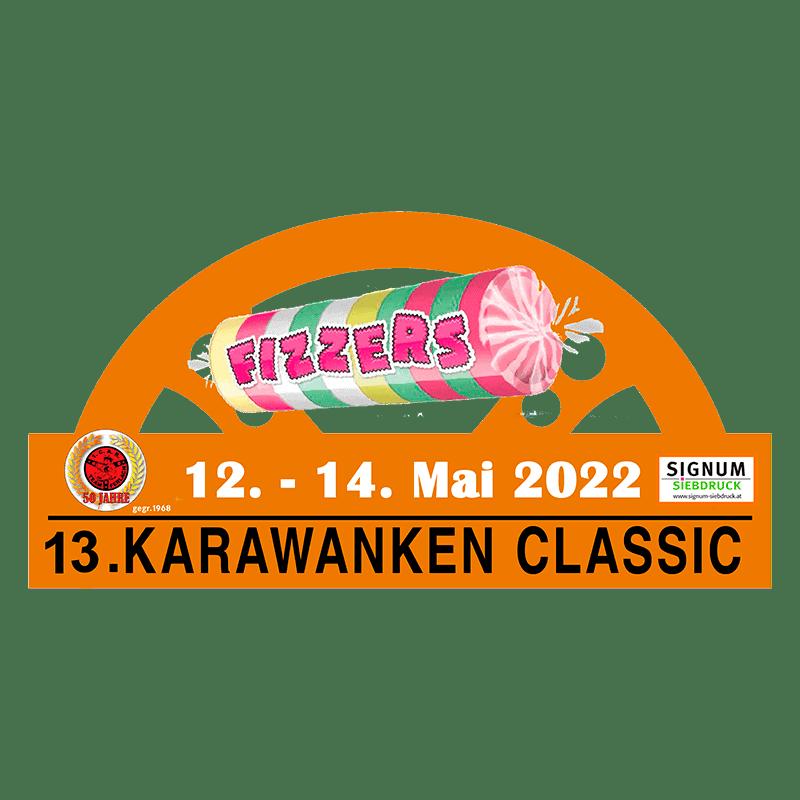 2022 Logo Karawanken Classic 800x800 1