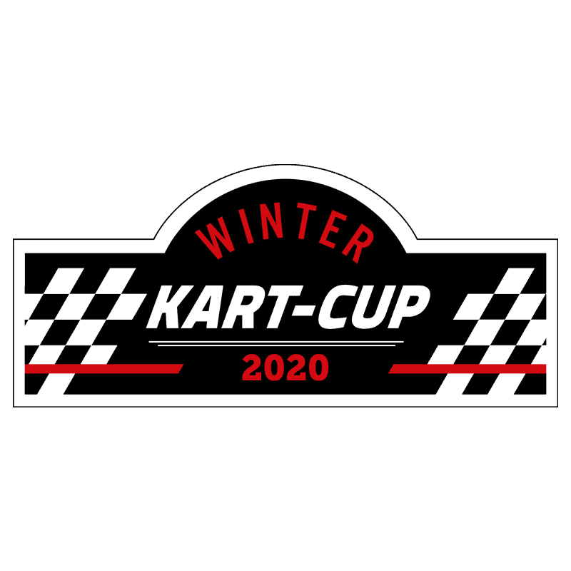 logo Winter Kart Cup 2020 converted 800