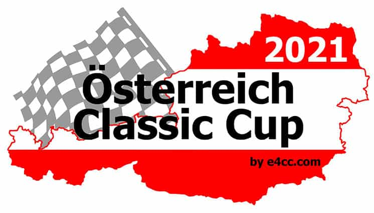 oestereich classic cup