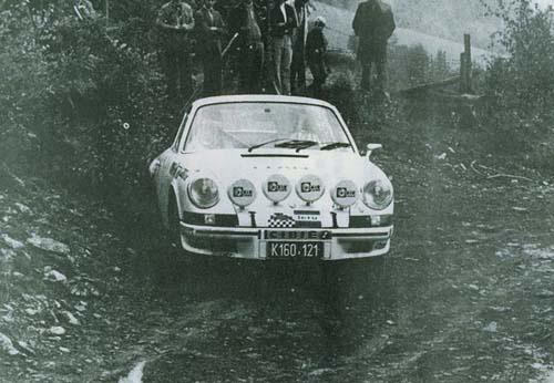 1973 Karawanken Classic Rallye 001
