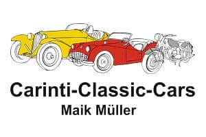 Carinti Classic Cars 300x200 1