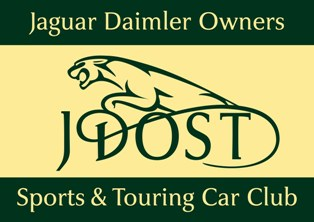 Jaguar Daimler Owners Club 314x222 1