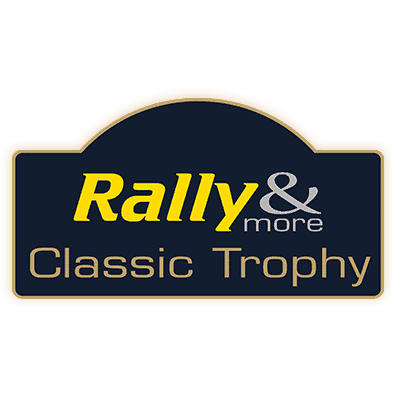 Rally and more Classic Trophy 395x395 1