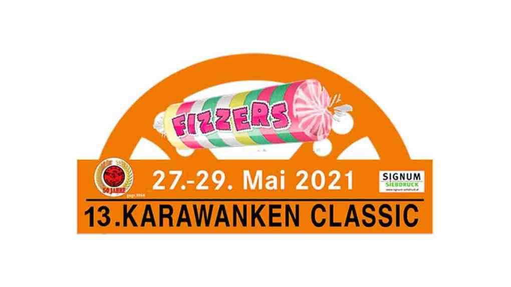 blog fizzers karawanken classic 2021 1080x608 1