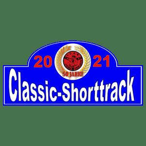 2021 Classic Shorttrack Logo 1080x1080 Web