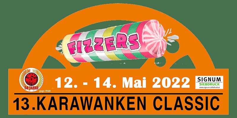 2022 Logo Karawanken Classic 800x400 1