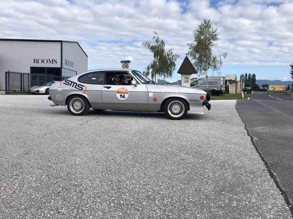 sms classic sprint 2021 carteamferlach IMG 7071