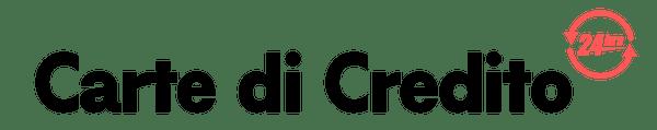 Carte di Credito 24