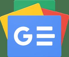 Seguimi su Google News