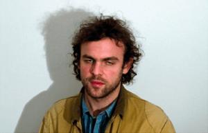David MacMahon