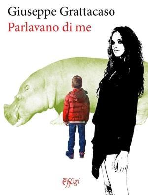 copertina Grattacaso