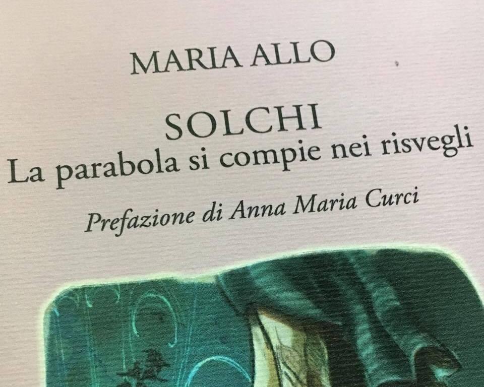 maria-allo-copertina