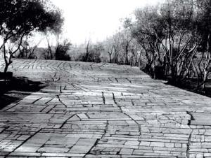 pikionis-acropolis