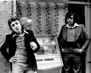 quartiere_albergheria-1977