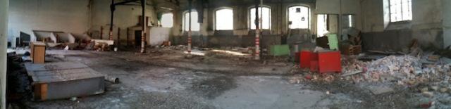 ex-caserme-via-reni-light-marzo-2014-1