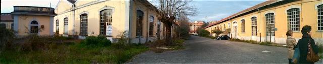 ex-caserme-via-reni-light-marzo-2014-6