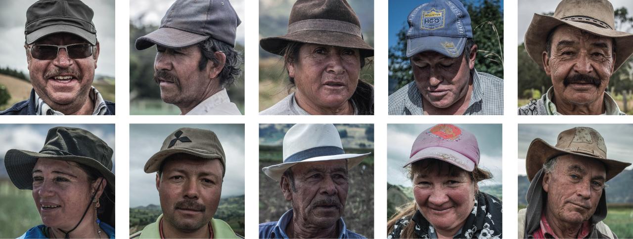retratos.jpg