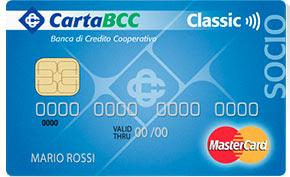 Le Migliori Carte Di Credito Mastercard Cartemiglioriit