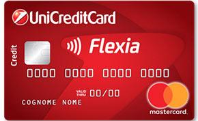 Carte Di Credito Unicredit Recensioni E Opinioni