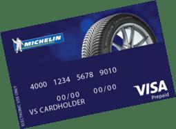 Operation Michelin Novembre 2017 Le Blog De Carter Cash
