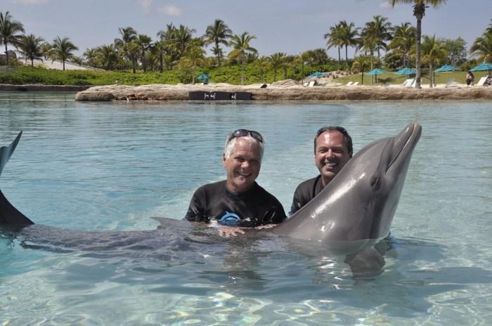 Bahamas_Atlantis_April2011_DolphinCay
