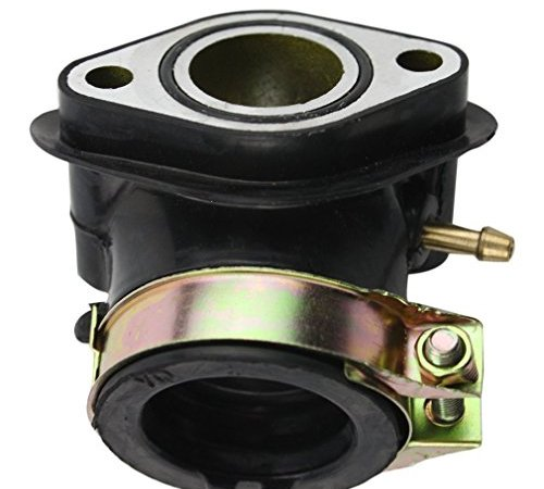 Lumix GC Carburetor Intake For Carter Talon Dazon 150 Yerf ... on