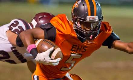 Elizabethton heads to Catholic to open playoffs
