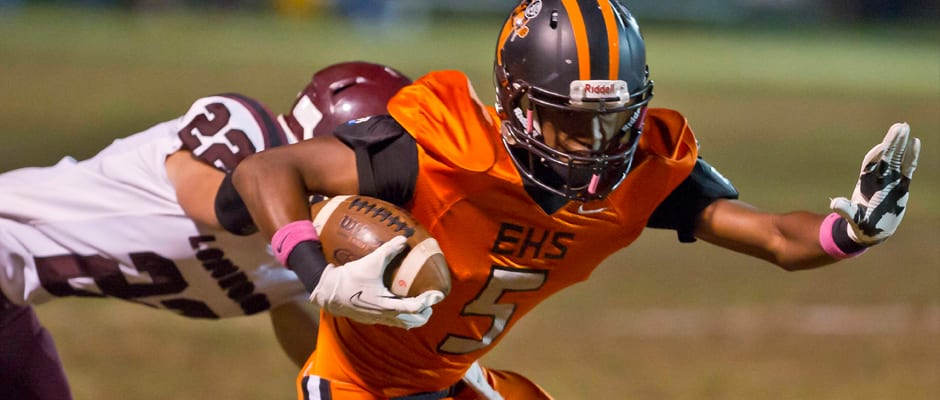 Elizabethton blasts Johnson County