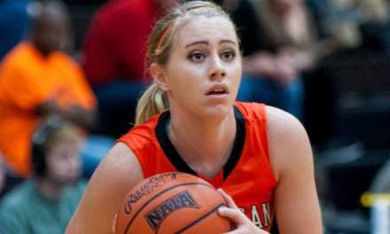 Wilson scores 11 in Milligan defeat at Pikeville